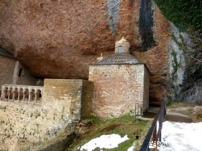 Viaje Semana Santa - Mallos Riglos - Jaca; puente de mayo viajes; viajes de naturaleza;actividades d